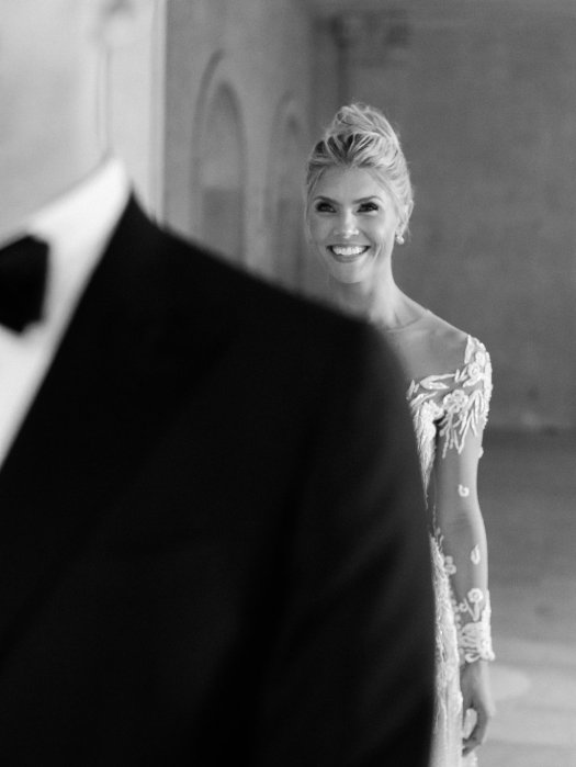 HoltzPhotography_Amanda&Nick_Private-12
