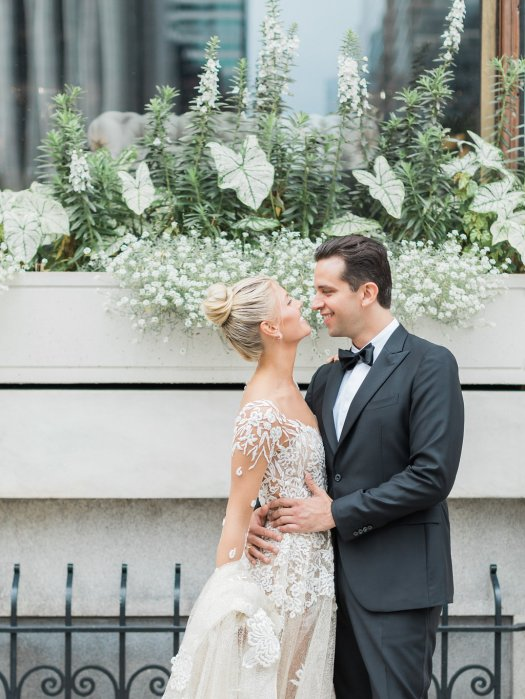 HoltzPhotography_Amanda&Nick_Private-20