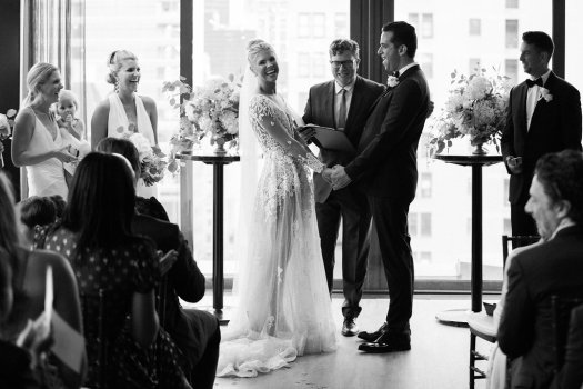 HoltzPhotography_Amanda&Nick_Private-31