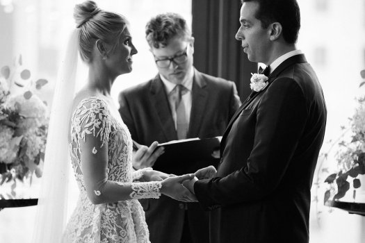 HoltzPhotography_Amanda&Nick_Private-33