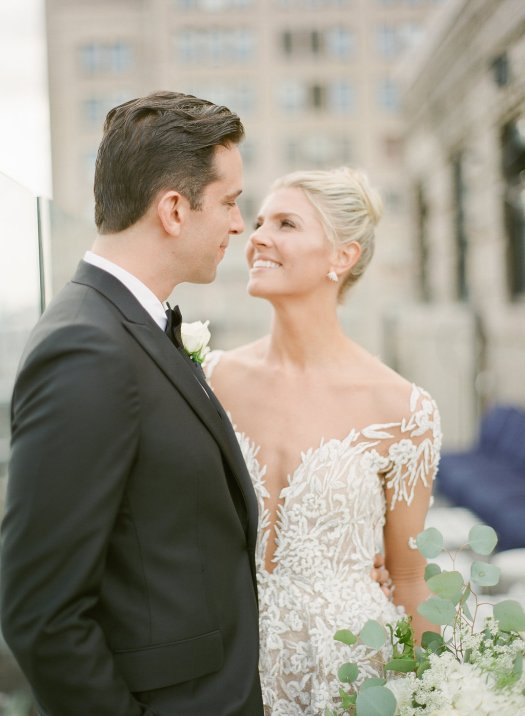 HoltzPhotography_Amanda&Nick_Private-38