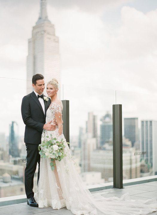 HoltzPhotography_Amanda&Nick_Private-39