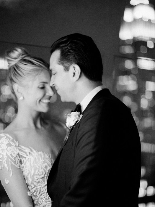 HoltzPhotography_Amanda&Nick_Private-46