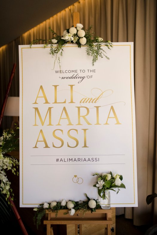 Maria+Ali-369