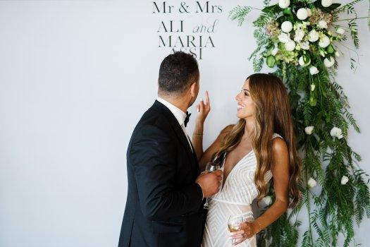 Maria+Ali-927